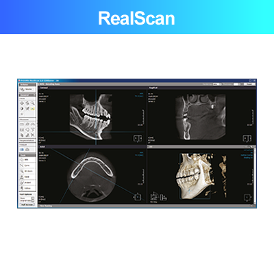 real-scan-1